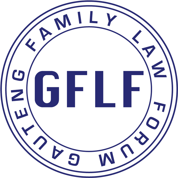 Gauteng Family Law Forum Logo