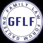 Gauteng Family Law Forum Logo